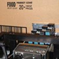 carton printing