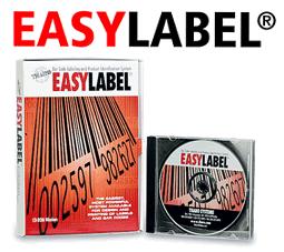 EasyLabel-21