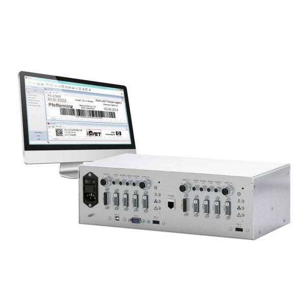 XB8-JET-w-Monitor-e1449185383841-600×394