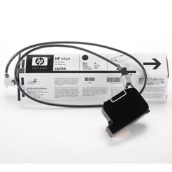 4500-Black-Bulk-Ink-Supply-Gravity-370-ml2