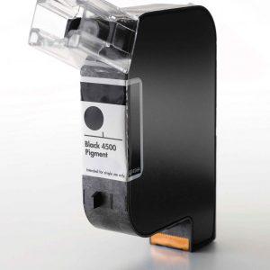 Q7456A cartridge connector