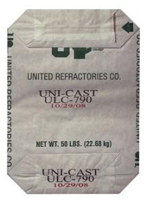 Package Coder - ATIP USA
