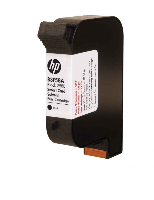 2580-Black-Solvent-Print-Cartridge-600×778