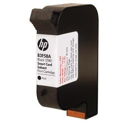 2580-Black-Solvent-Print-Cartridge