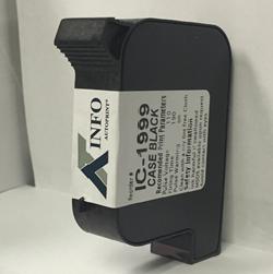 IC-1999-Case-Black