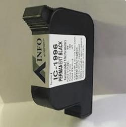 IC1996-Permanent-Black