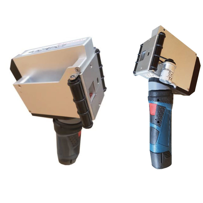 X1Jet-Pro-Handheld-blue-grip