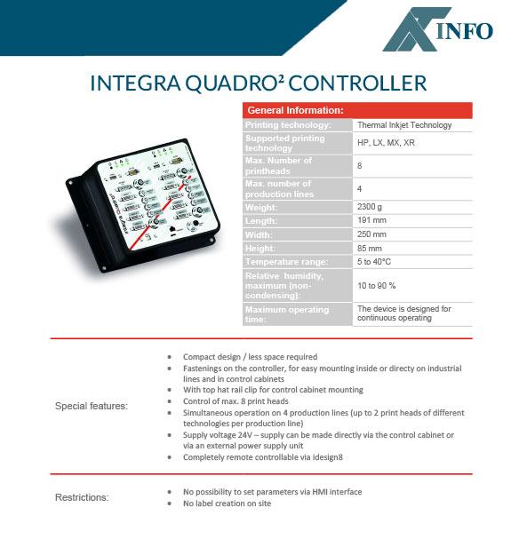 integra Quadro2