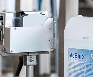 X1Jet AdBlue